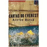 Cartas do Everest - Airton Ortiz