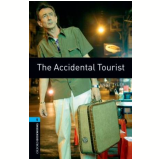 Accidental Tourist, The Level 5 - Third Edition -