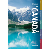 Key Guide - Guia Canadá - AA Publishing