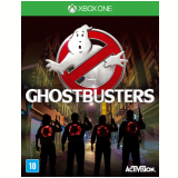 Ghostbusters (Xbox One) -