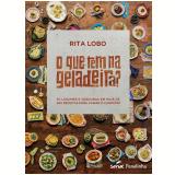 Ilustrada  Moda   Folha 58fb9a2bff