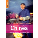 Chinês - Rough Guides