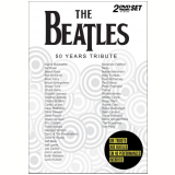 The Beatles - 50 Years Tribute (DVD)