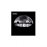 Oasis - Don't Believe The Truth (CD) - Oasis