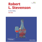 No Vale (Vol. 23) - Robert L. Stevenson