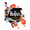 Box The Beatles - Special Edition - Live Concerts (DVD)