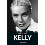 Grace Kelly - Paul Duncan