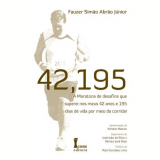 42,195 - Fauzer Simao Abrao Junior