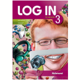 Log In To English 3 -