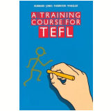 Training Course For Tefl, A - Thornton