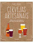 Cervejas Artesanais - Mark Dredge