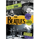 The Beatles (DVD) - The Beatles