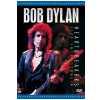 Bob Dylan - Heartbreakers Live In Australia (DVD)