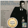 Hit Man David Foster & Friends - You're The Inspiration (CD)
