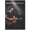 Jake Bugg - Live In London 2014 (DVD)