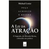 1370010 160x160   urandir   MUNDO   A jornal britânico, diplomatas brasileiros reclamam de decadência do Itamaraty