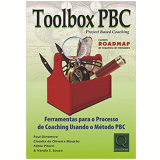 Toolbox Pbc - Paul Campbell Dinsmore
