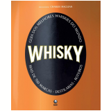 O Livro do Whisky - Charles MacLean (Org.)