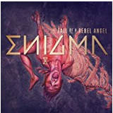 Enigma - The Fall Of A Rebel Angel (CD) - Enigma