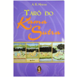 Tarô Do Kama Sutra - A.r. Madan