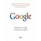 Google - Mark Malseed, David A.Wise