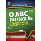 O Abc Do Ingles - Ben Parry Davies